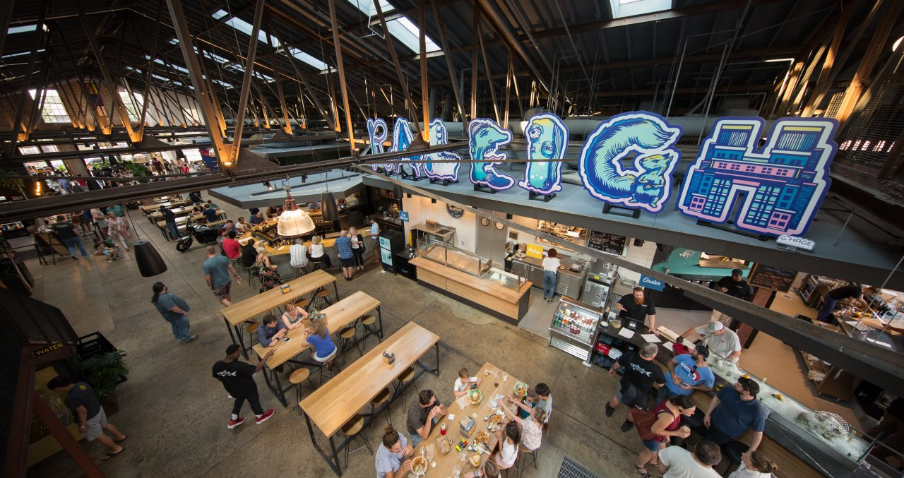 visit-raleigh-transfer-co-food-hall.jpg