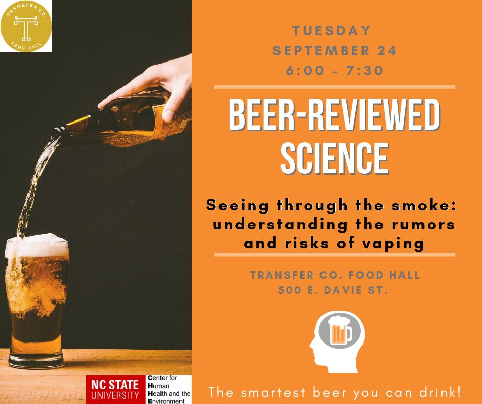 beer reviewed 9_24.png