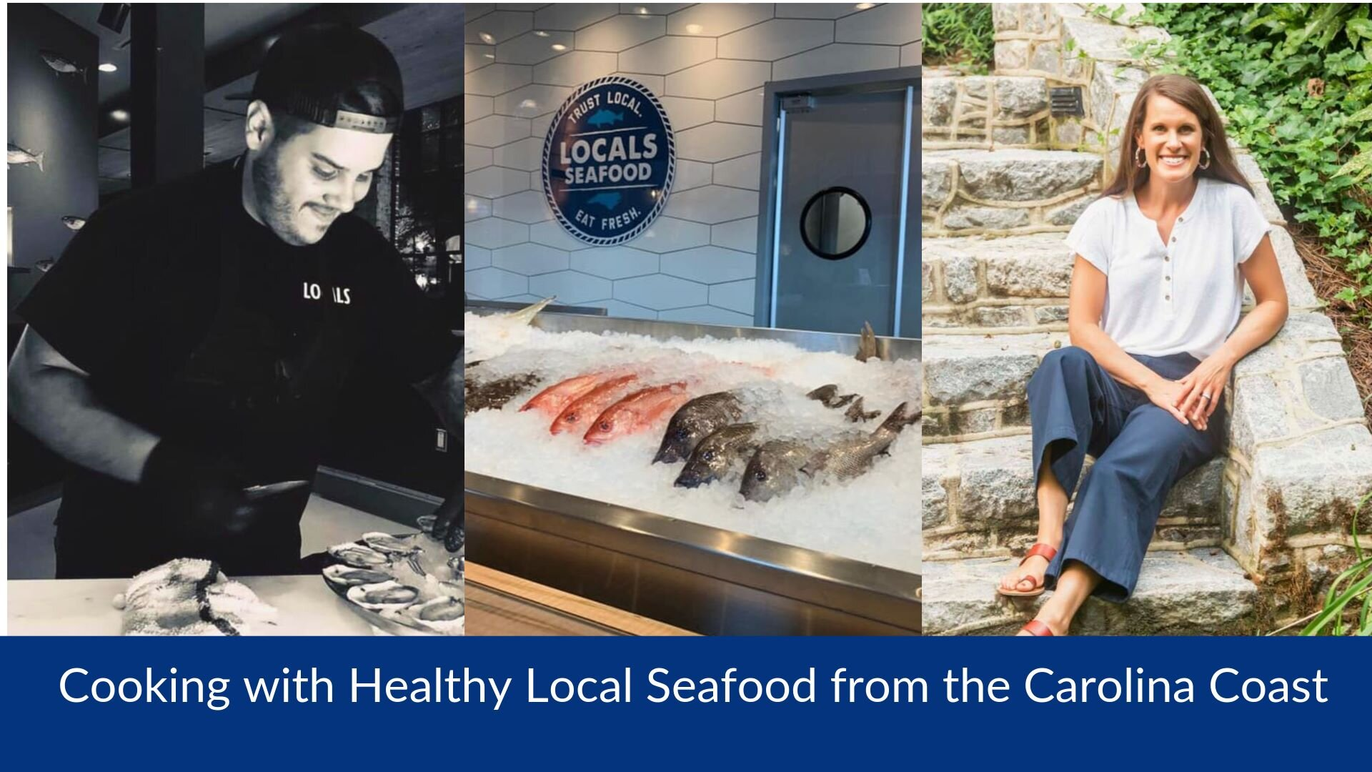 cooking-with-healthy-seafood-event-raleigh.jpg