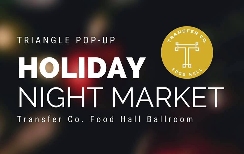 triangle-pop-up-holiday-night-market.jpg