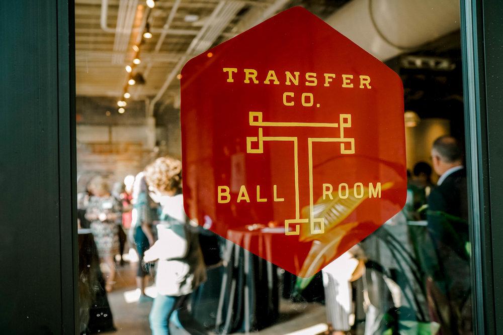 transfer-co-ballroom-5.jpg