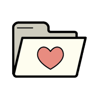 icon_folder.png