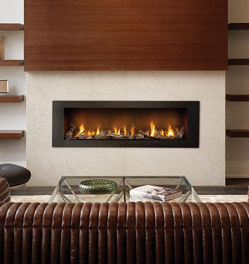 linear-fireplace.jpg