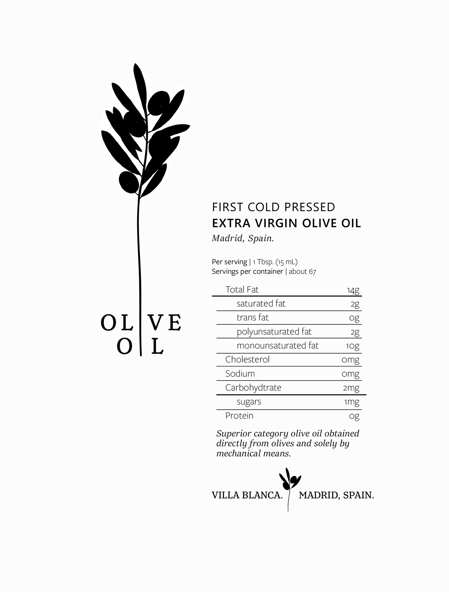 Olive Oil Packaging.jpg