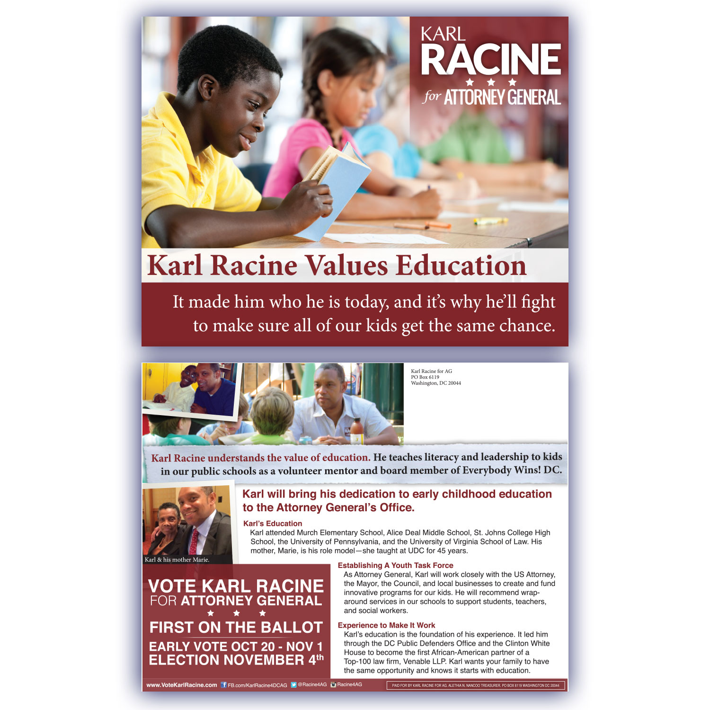 racine-thumbnail-01.jpg