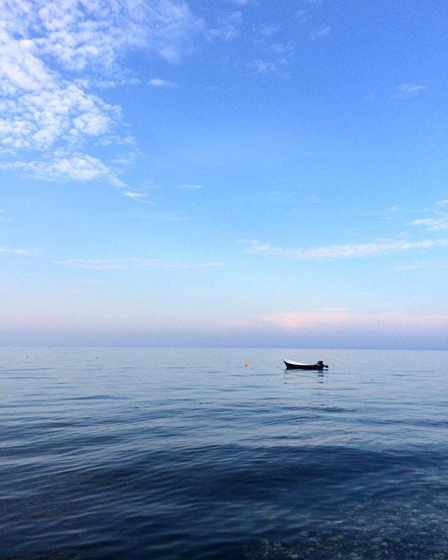 Det danske øhav💙#Desidsteøboere #detdanskeøhav #dedanskefarvande #sikkeenperle