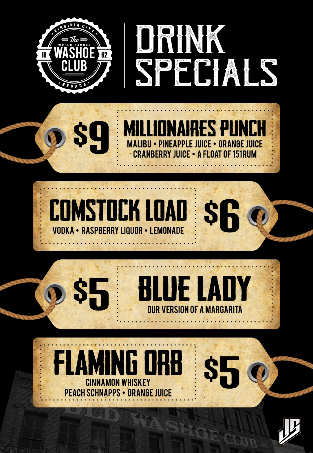 Washoe Club Drink Specials 1.jpg