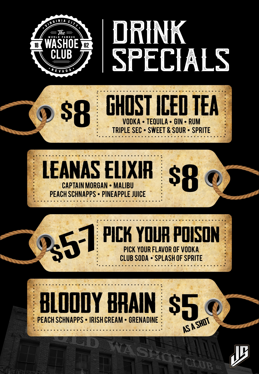 Washoe Club Drink Specials 2.jpg
