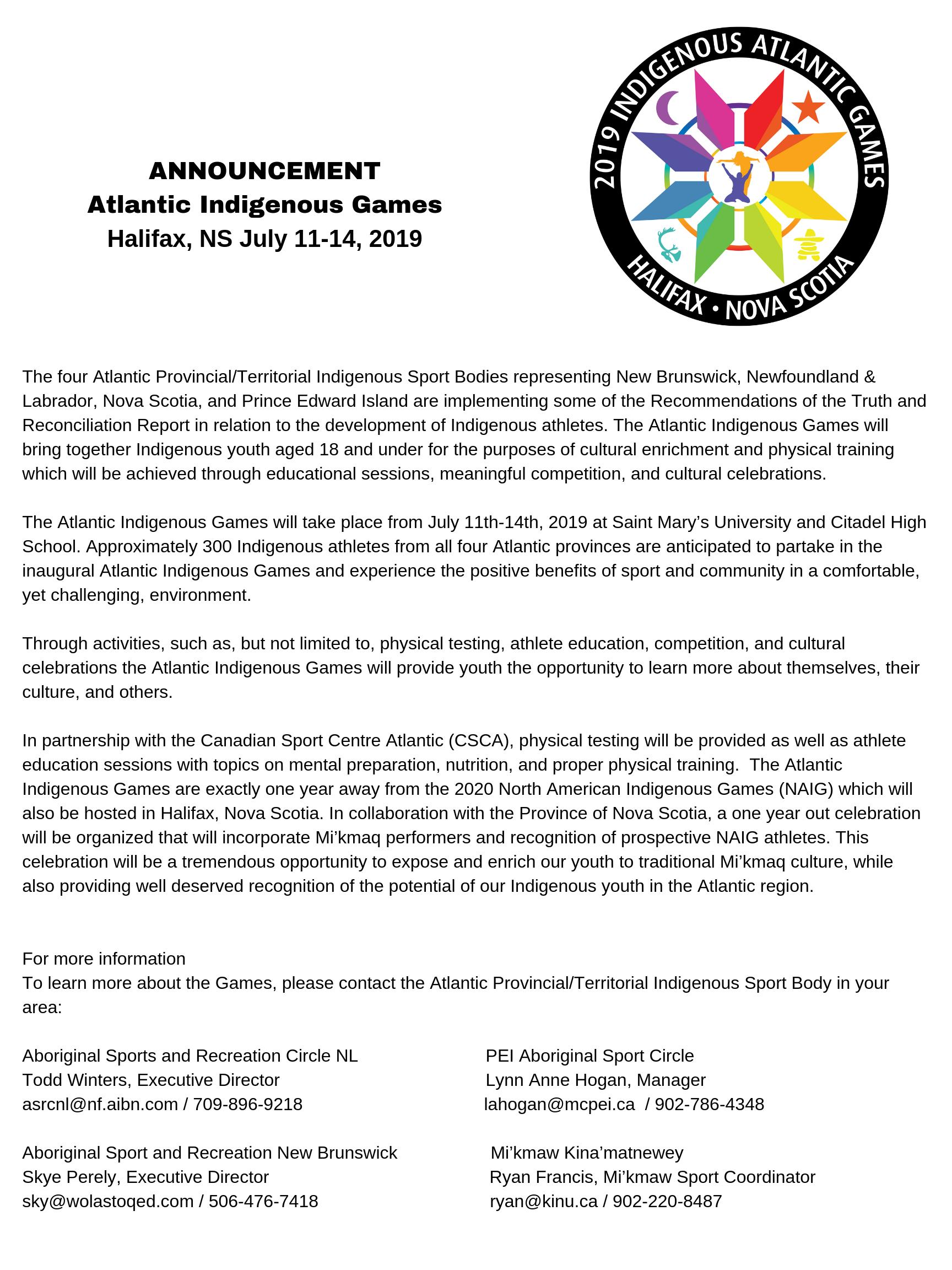 Atlantic Indigenous Games Announcement_social media.png