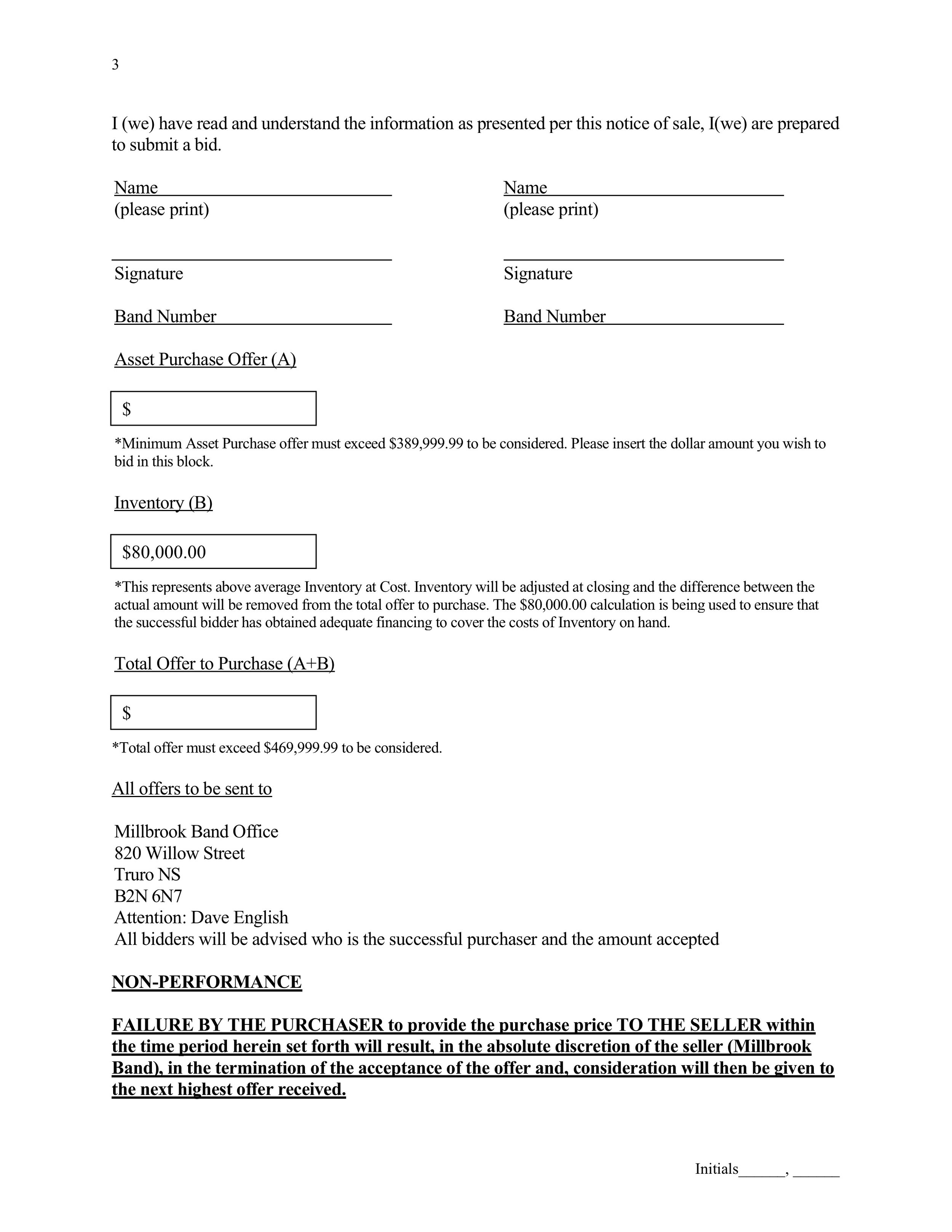 Cole Harbour Gas Bar Asset Purchase Document Revised-1-June 17th 2019 (3)3.jpg