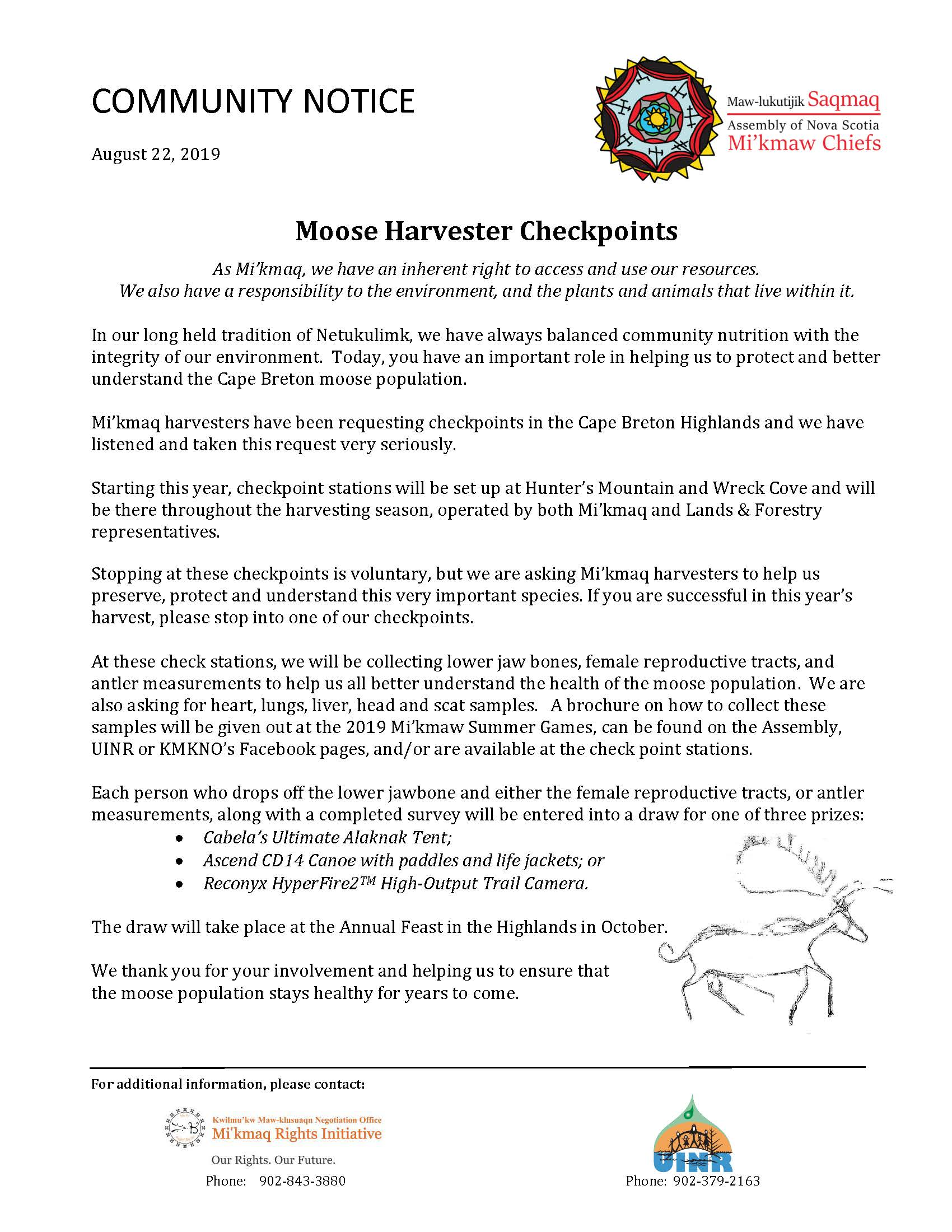 Community Notice_Moose Checkpoints_22Aug19.jpg