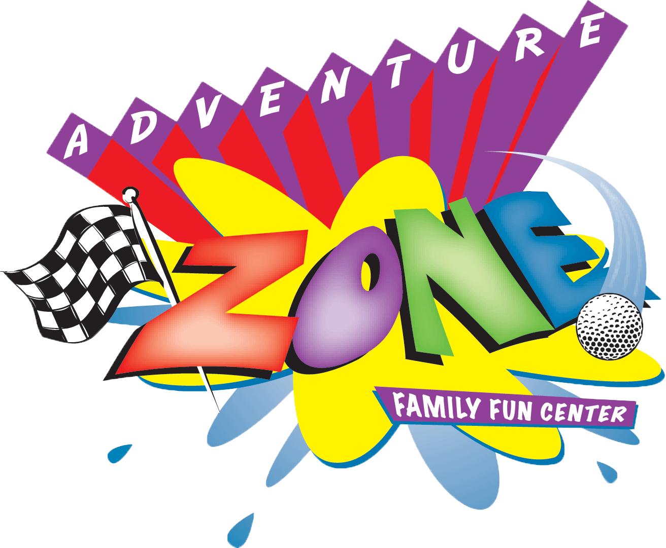 az-family-fun-center.png