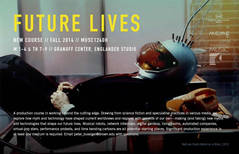 FutureLives_Fall2014_1