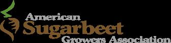 sugarbeetgrowers.png