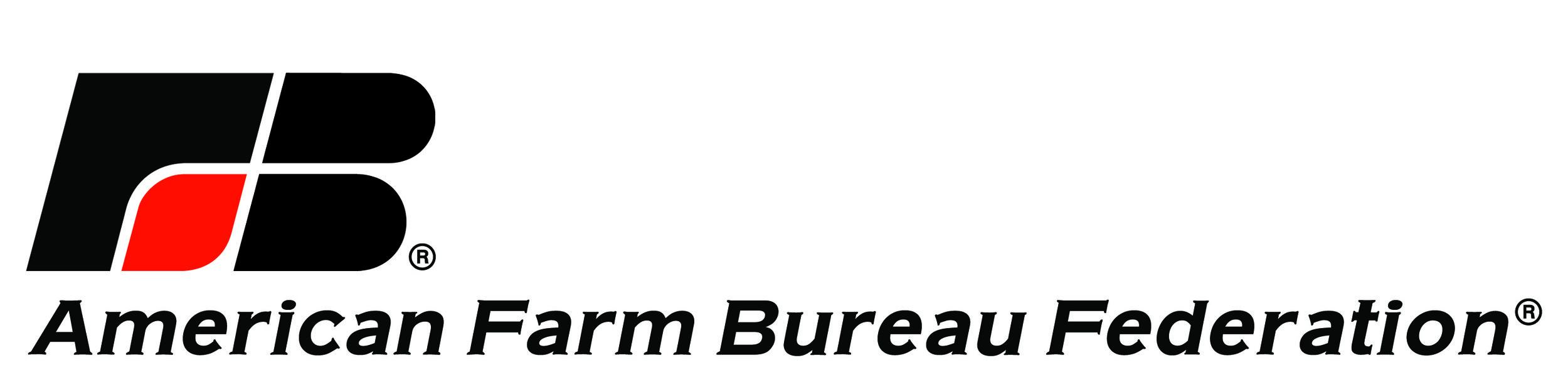 American-Farm-Bureau-Federation_logo-afbf.jpg