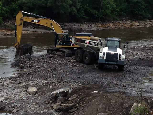 Channel Reconstruction - Fultonville, NY.jpg
