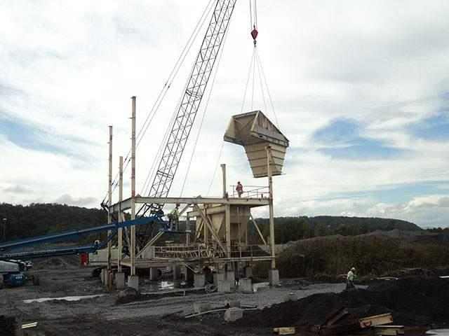 Callanan Crushed Stone Plant Construction.jpg