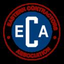 ECA.png