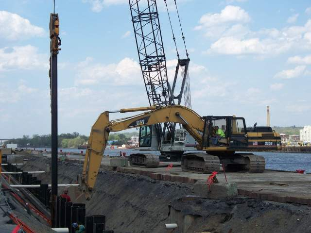 POA Excavator-Pile.jpg