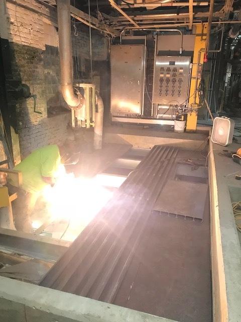 Mohawk Paper Welding.jpg