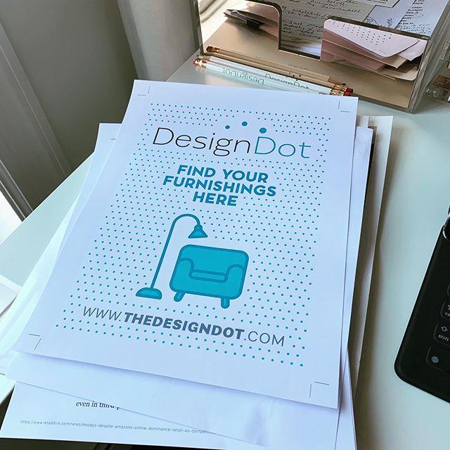 #designdotdesigner 🌻 makes perfect sense! 🛋🙋♀️ #homedesign #homestyle #fairfieldcounty