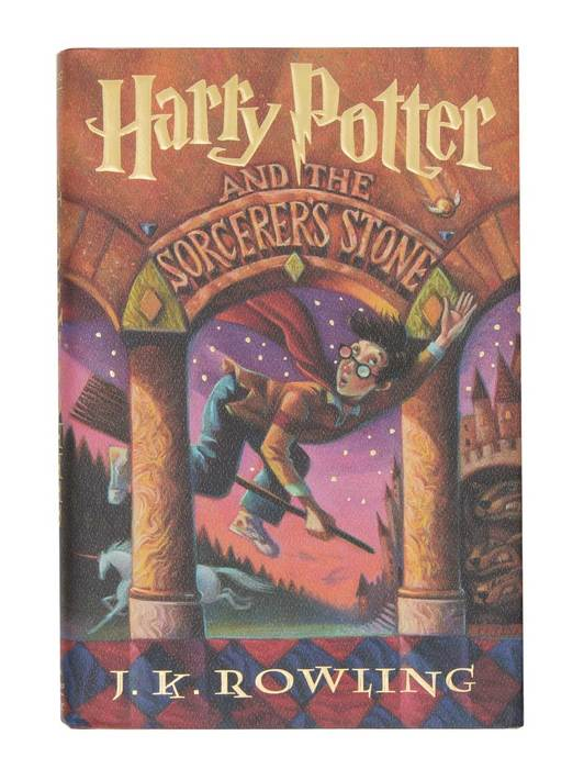 ZB-BOOK-1073_Harry-Potter-Sorcerers-Stone-hardcover_front_01_532x700.jpg