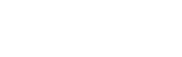 ReWatt_Logo_White_Outlines.png