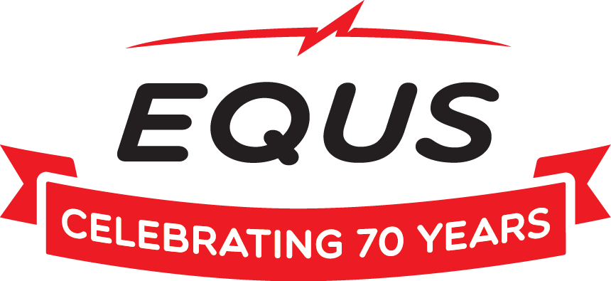 'EQUS began to work with Rewatt as a partner in this first of a kind pilot because we saw an opportunity to provide a benefit to our members'-Pat Bourne, CEO, EQUS -