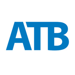 'ReWatt has done well to engage the ecosystem and to develop this novel solution that meets the needs of each of the participants across the network, while unlocking the value of the network for all participants.'-Mike Brown, Director Product Innovation, ATB -
