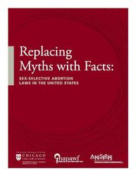 cover-for-replacing-myths-page-001.jpg