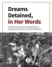 dreams-detained-thumbnail.jpg