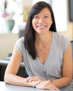 Christina Chang Headshot