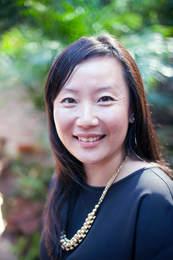 Anna Chu Headshot