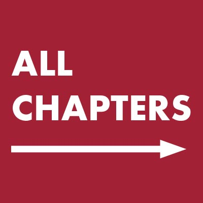 All Chapters