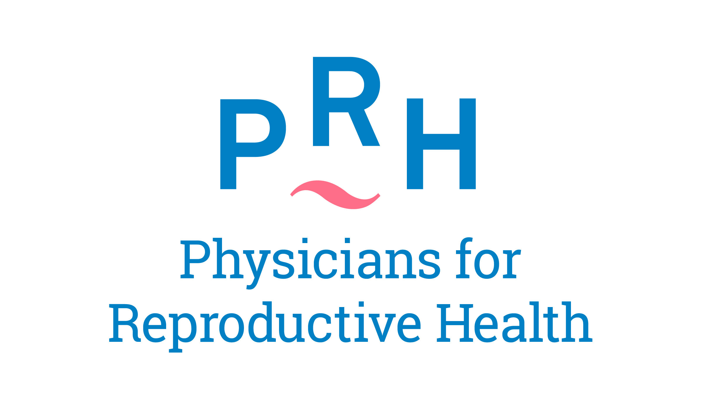 Physicians for Reproductive Health