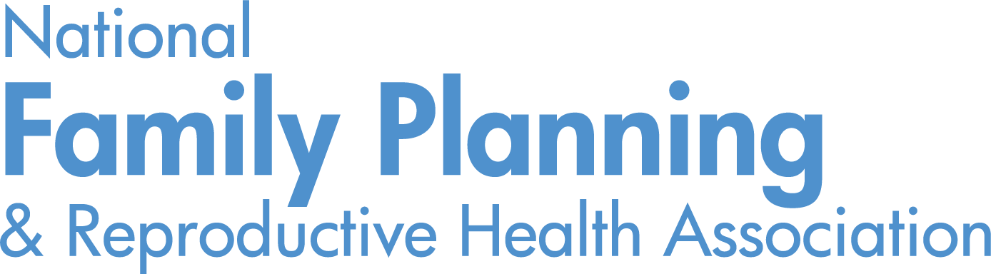 National Family Planning and Reproductive Health Association