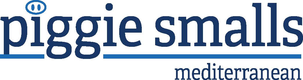 PS Logo med.png