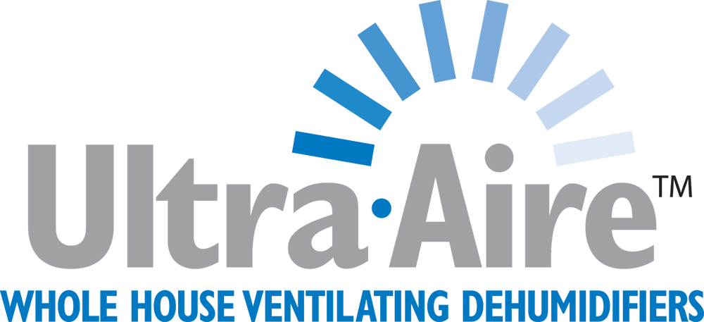 Ultra-Aire Whole House Ventilating Dehumidifiers