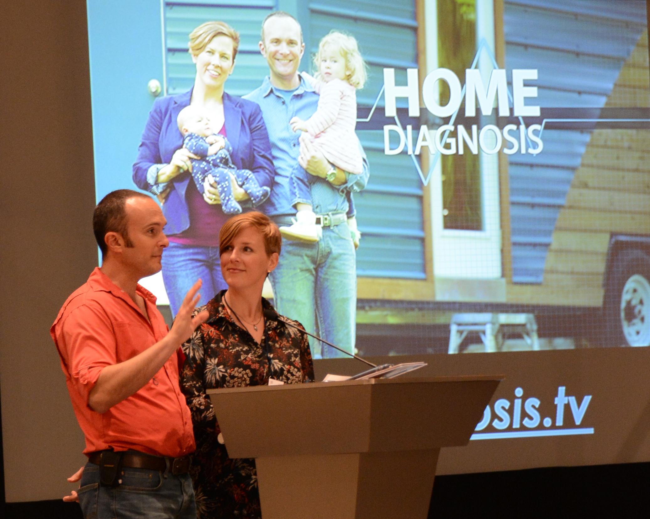 HomeDiagnosisTV-Presentation.JPG