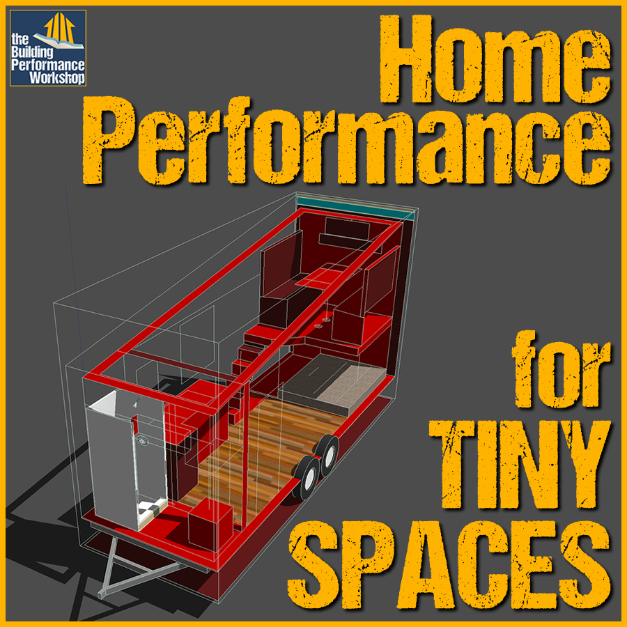 TinySpaces.png