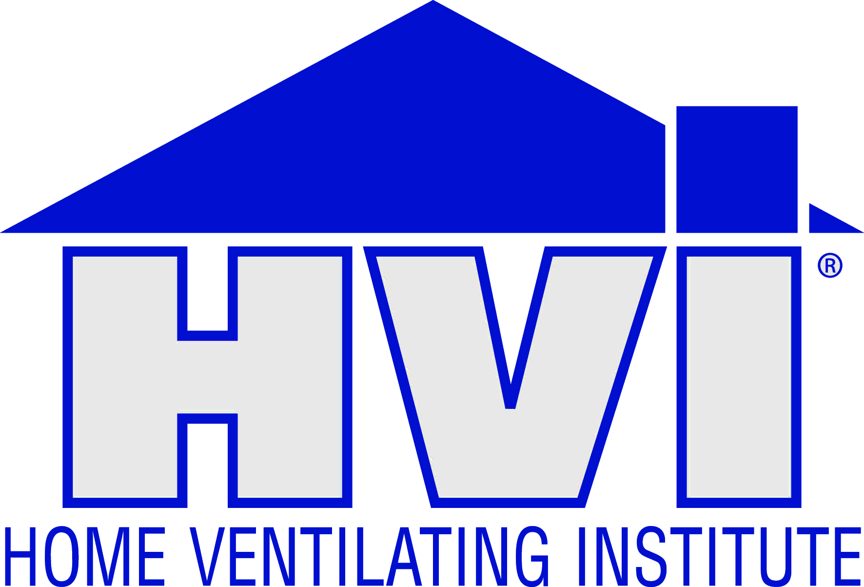 Home Ventilating Institute, Inc. (HVI)