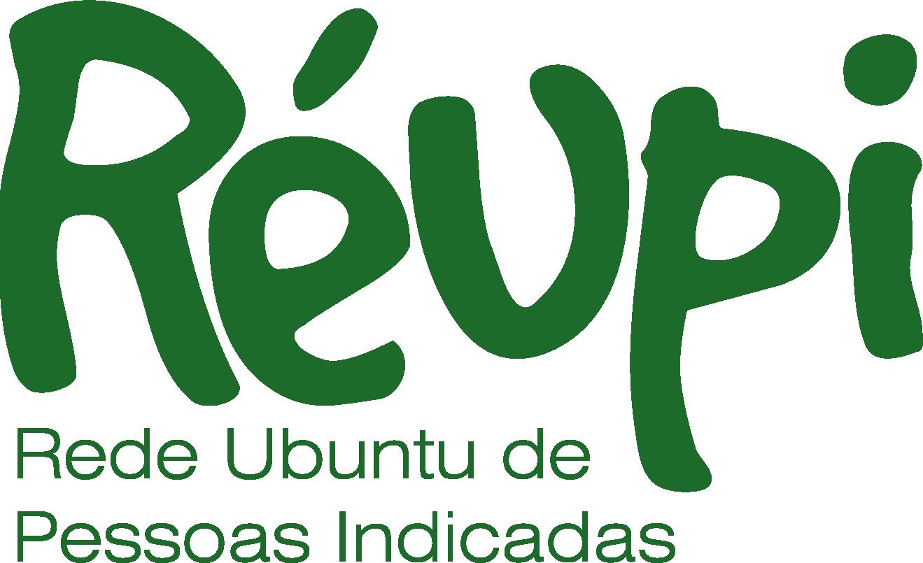 logo_reupi.png