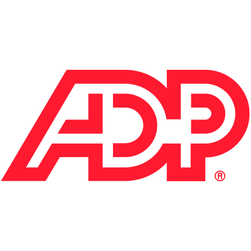 abp.png