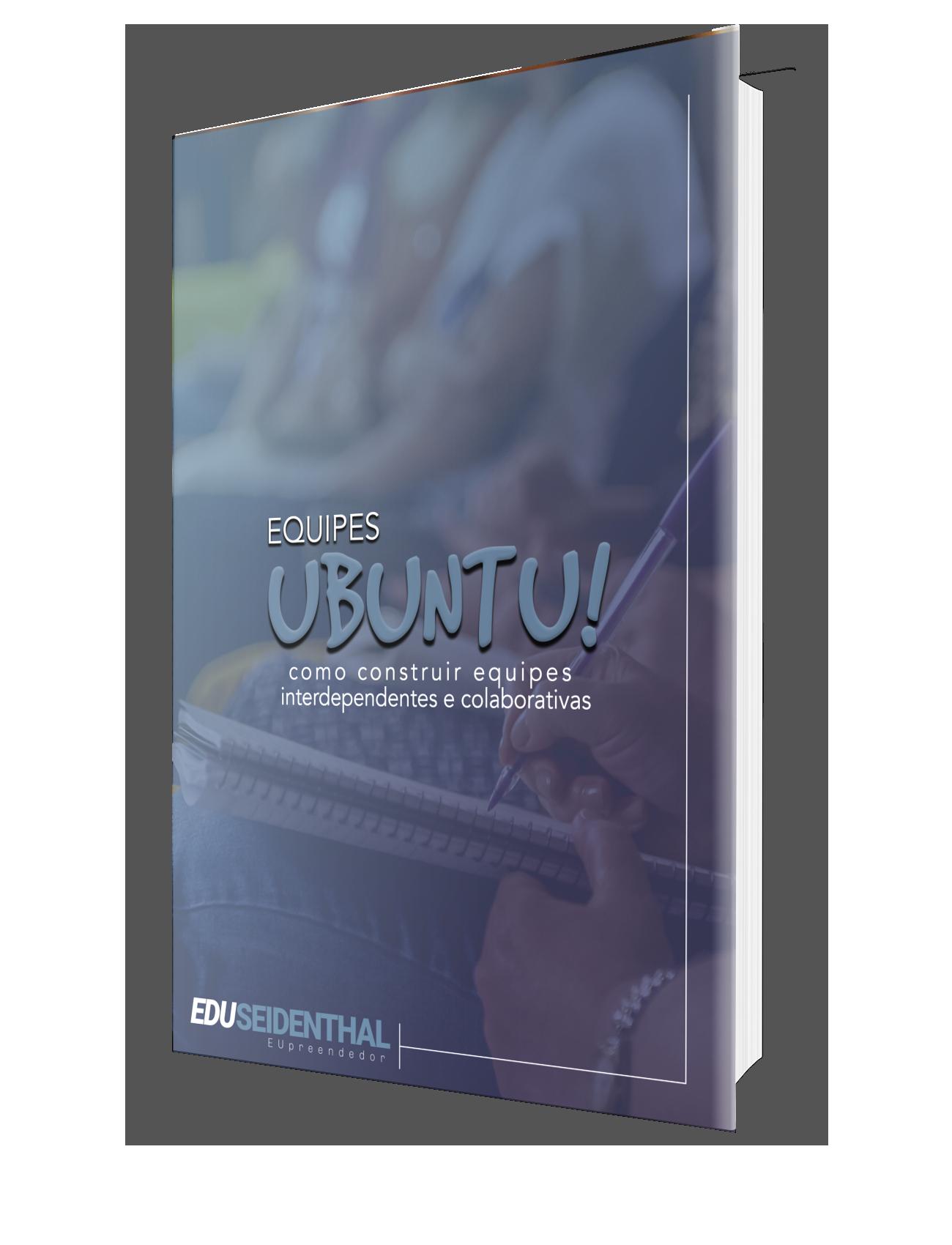 Mock Up Equipes Ubuntu! Por Edu Seidenthal.png