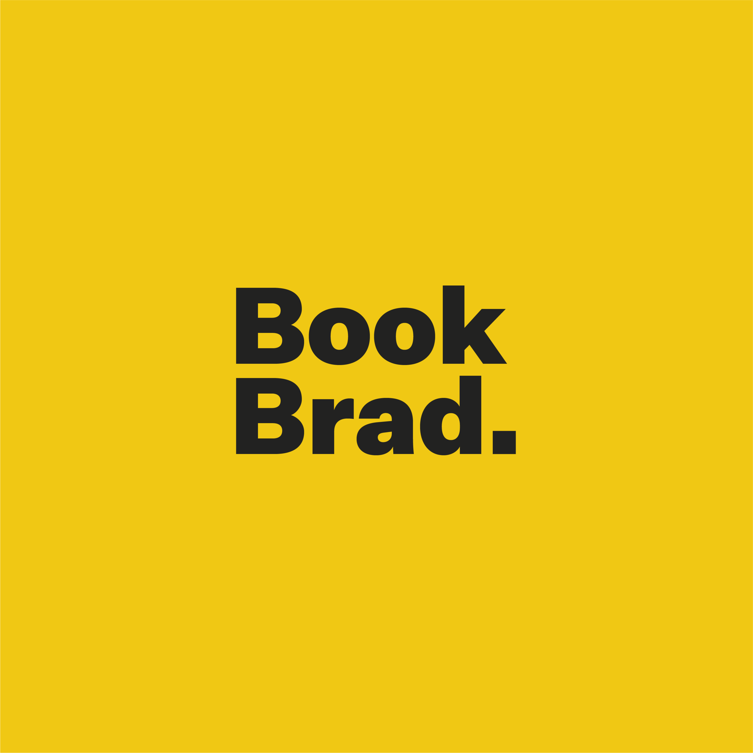 Brad Brosnan - Social Media - Colour_Book Brad.png