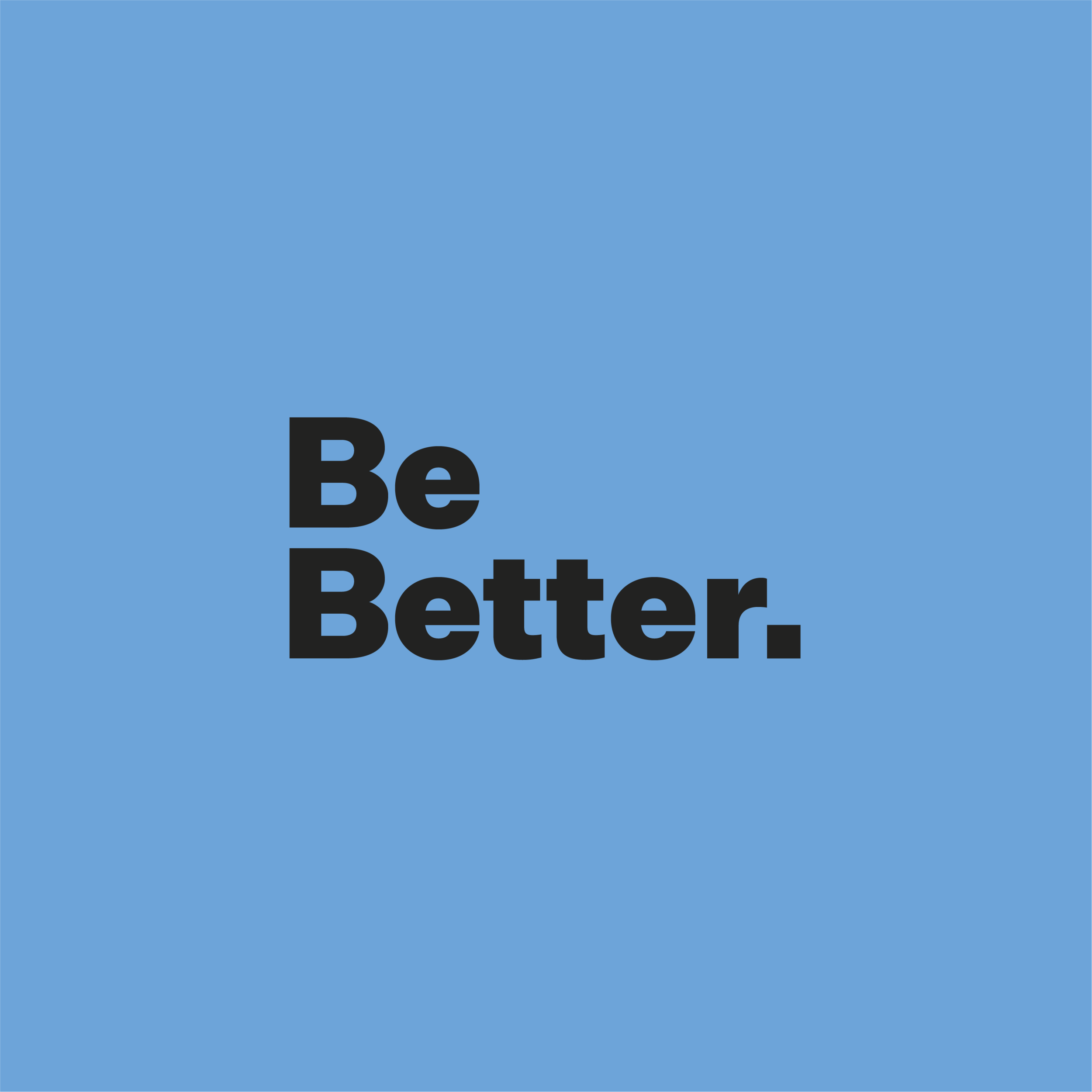 Brad Brosnan - Social Media - Colour_Be Better.png