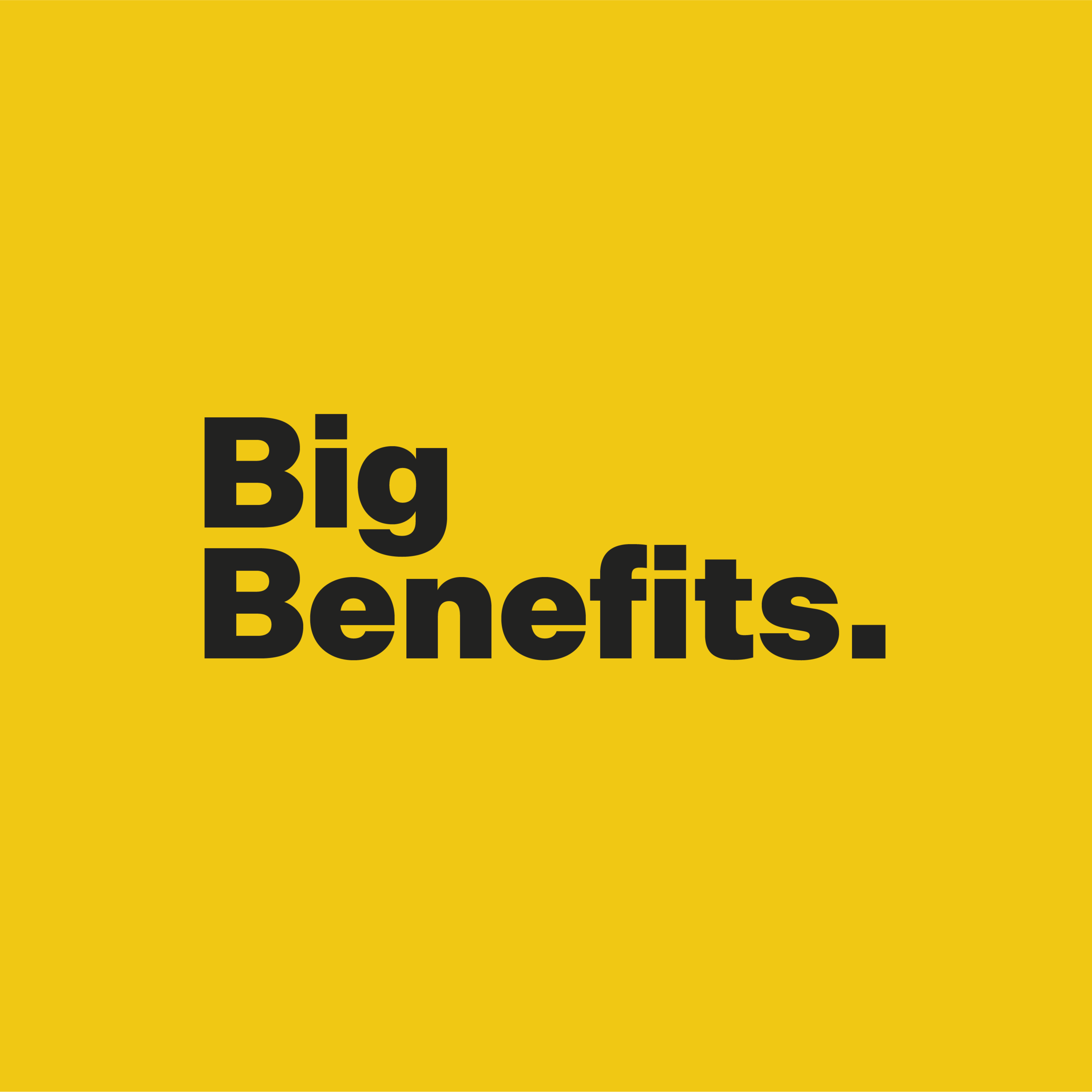 Brad Brosnan - Social Media - Colour_Big Benefits.png