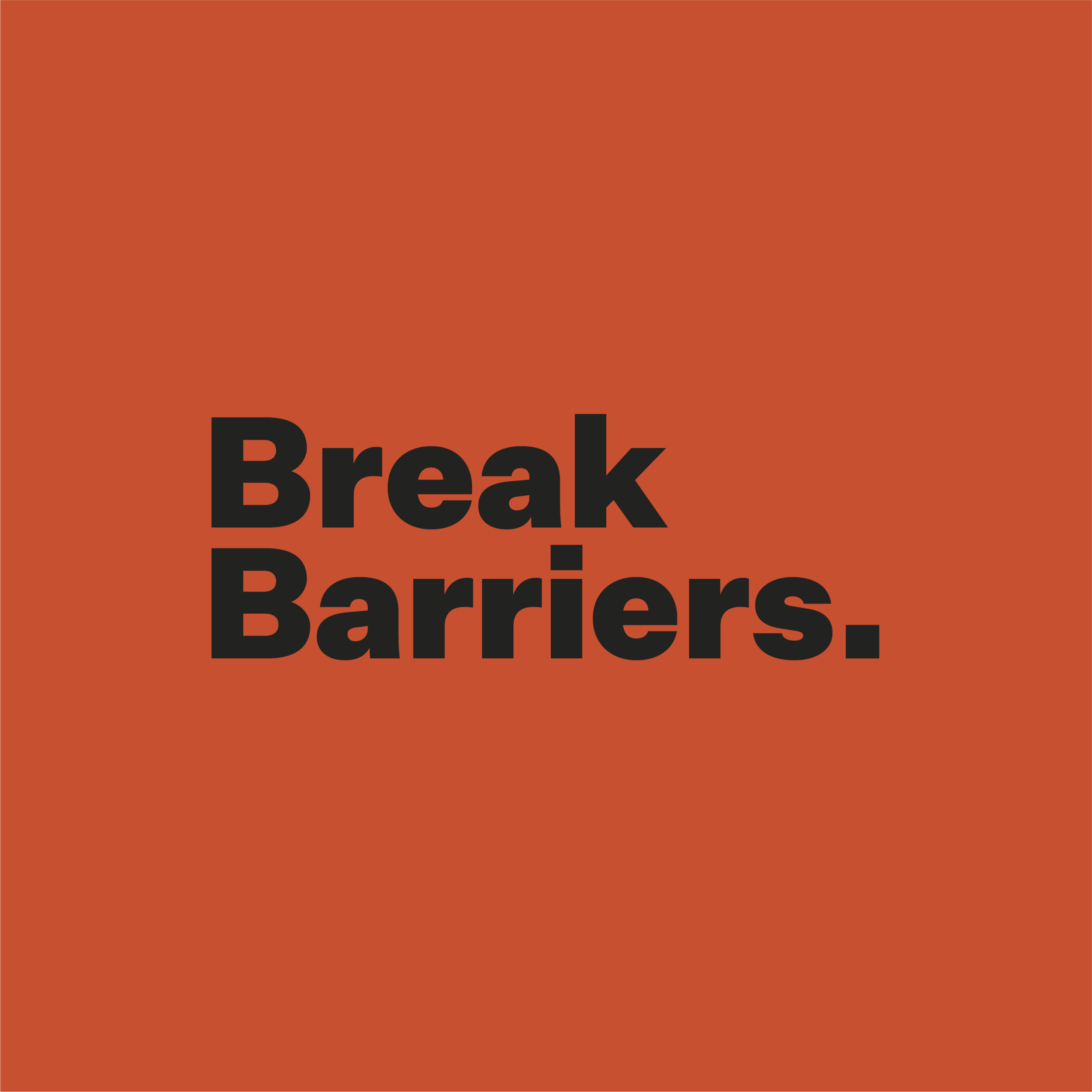 Brad Brosnan - Social Media - Colour_Break Barriers.png