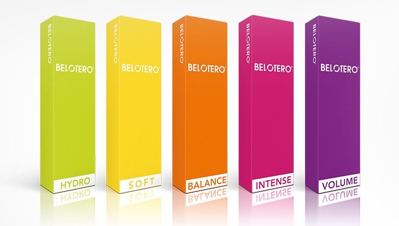 products-overview-belotero1.jpg