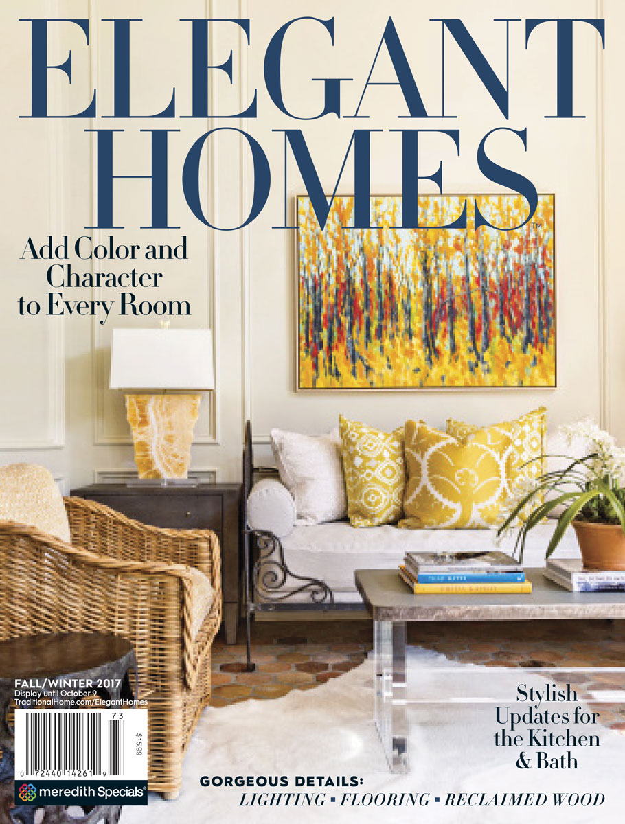Elegant Homes Fall-Winter 2017.jpg